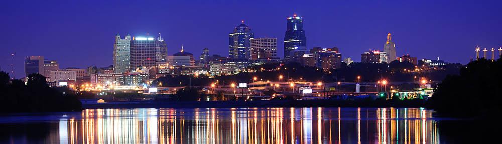 Nigro Law Firm LLC – Kansas City Criminal Defense Attorney