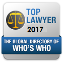 x2017 Top Law
